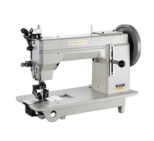 Industrial Lockstitch Sewing Machine and Zigzag Sewing Machi