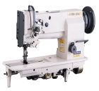 WR-82440<span>自動剪線綜合送料平縫機</span>