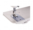 WR-652-Lockstitch Zigzag Sewing Machine