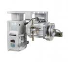 Integrated Energy Saving Motor