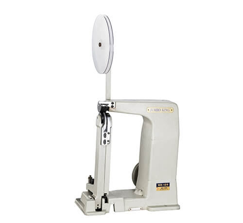 WR-125-Seam Opening and Tape Attacher