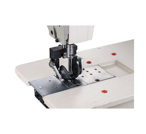 Mocca Sewing Machine