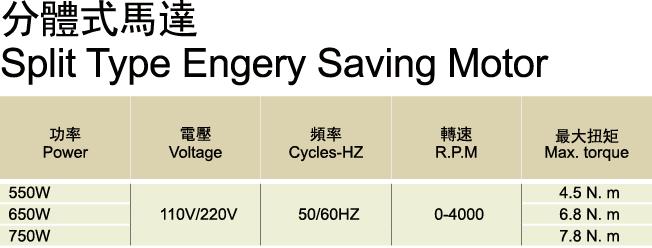 proimages/temp/motor1-2.png