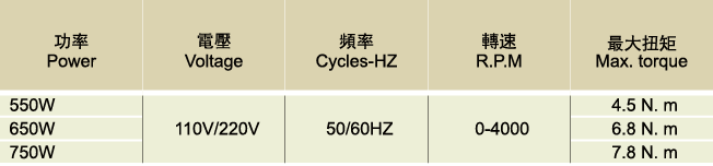 proimages/temp/motor3-2.png